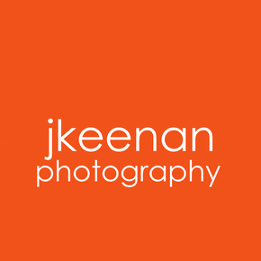 JKeenan Photography